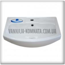 Умывальник Изео 550