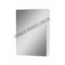 Зеркальный шкаф Миракл модель 1 400