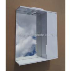 Зеркало Прадо плюс Z-1 650